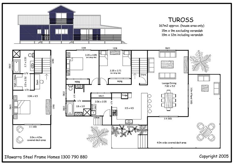 Tuross 3 bed Kit Home.png